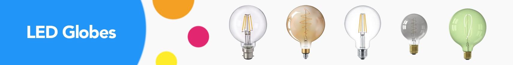 LED_Globes_1