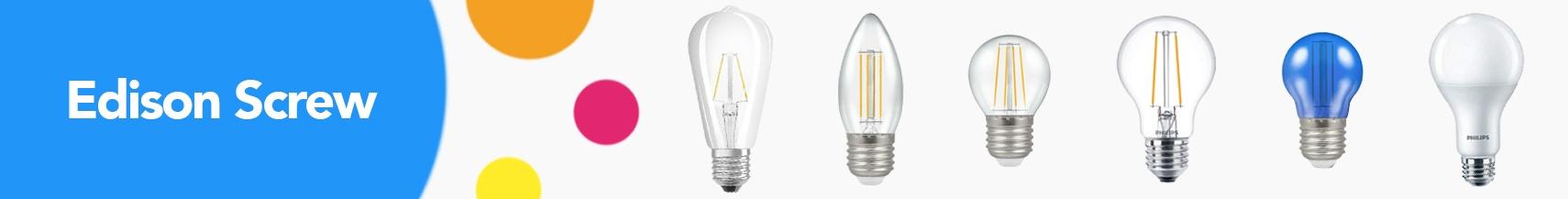 edison_screw_bulbs