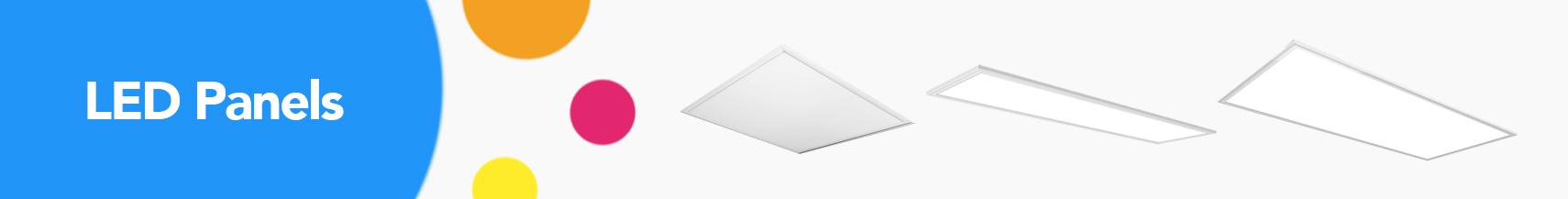 led_panels