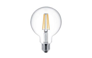 LED_Globes-2