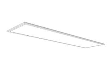LED_Panels_12x3
