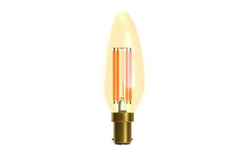 sbc_filament_candle