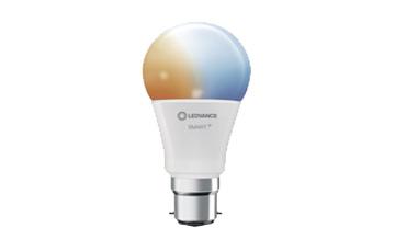 smart_gls_bulbs_1