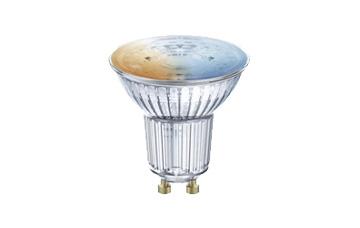 smart_spotlights