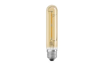 tubular_lamps