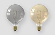 Smart Globes