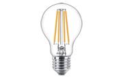 Filament GLS A60