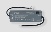 Integral LED Drivers