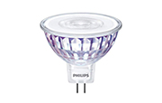Dimmable MR16