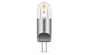 Dimmable G4