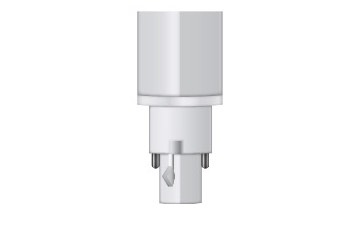 LED PL Bulbs