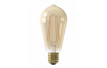 LED ST64