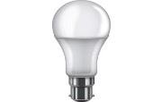 LED GLS