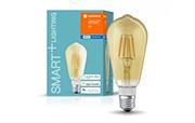 Smart ST64
