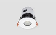 IP65 Downlights